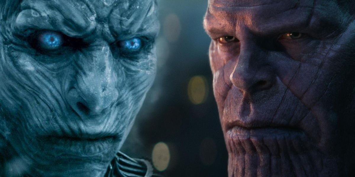 From the Vault: Endgame & Game of Thrones-Using One to Explain Where the Other WentWrong